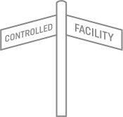 commercial-warehousing